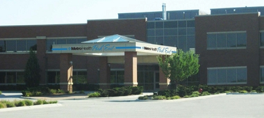 Grand Rapids Surgical Associates, General Surgery, Grand